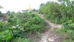 a-lan-ta-yar-hiltop-monastery-1.jpg
