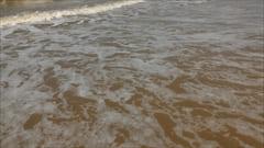 Setse beach、セットセ・ビーチ、モーラミャイン、シルバービーチ、ビーチの写真