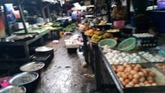 モーラミャイン、旅行観光情報、ミャンマー、