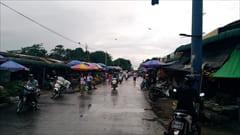 mawlamyine zeigyi upper market